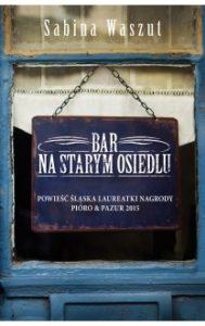 bar-na-starym-osiedlu
